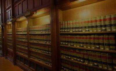 Ummat Tax Law