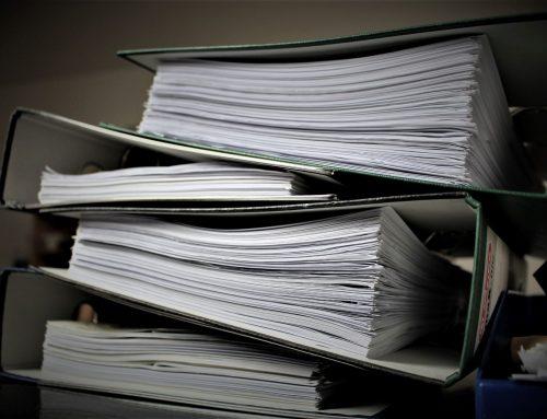 CRA Voluntary Disclosure Program Reviewed